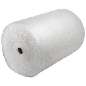 Bubble Wrap (60M x 1.5M)