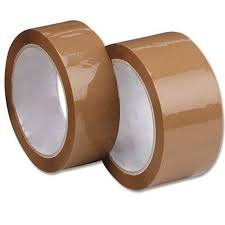 Tape Brown (70 Yard)